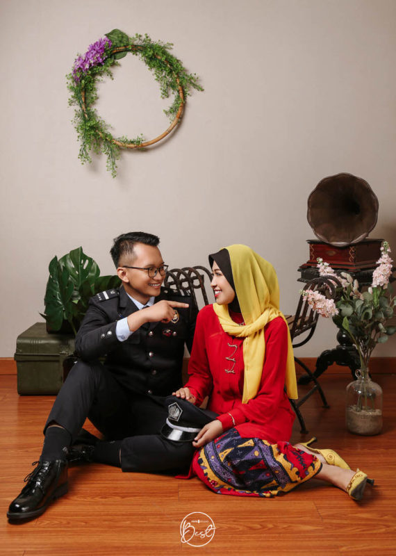 Foto-Prewedding-Indoor-BFS-005