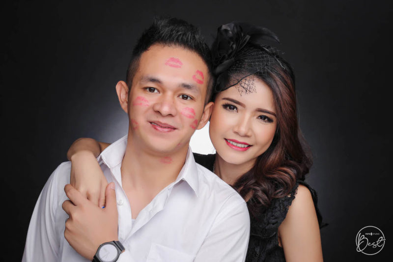 Prewedding Indoor BFS 002