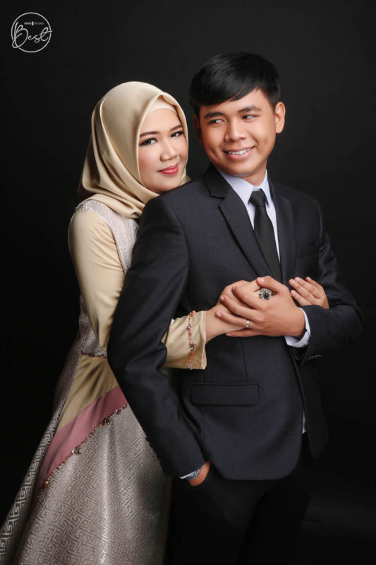 Prewedding Indoor BFS 012