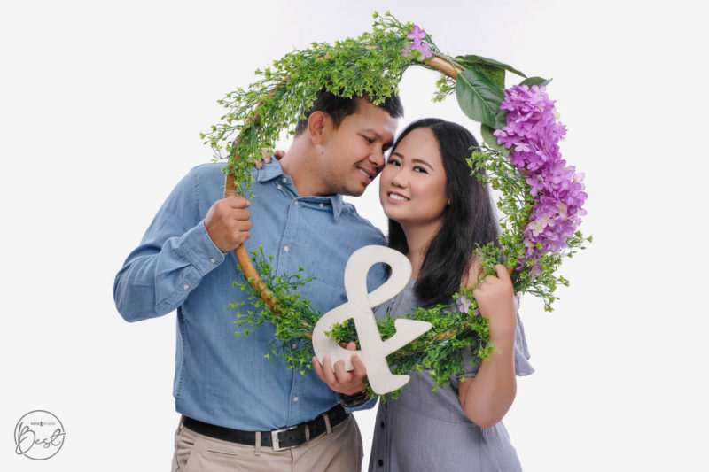 Prewedding Indoor BFS 013