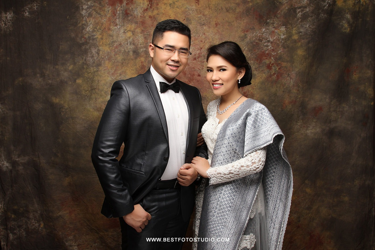 Prewedding Batak with Mariska dan Suwarna 001