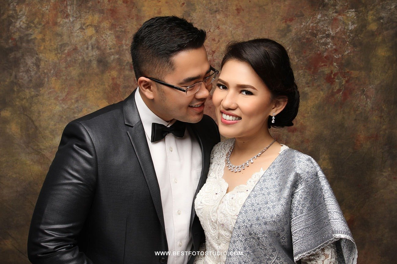 Prewedding Batak with Mariska dan Suwarna 003