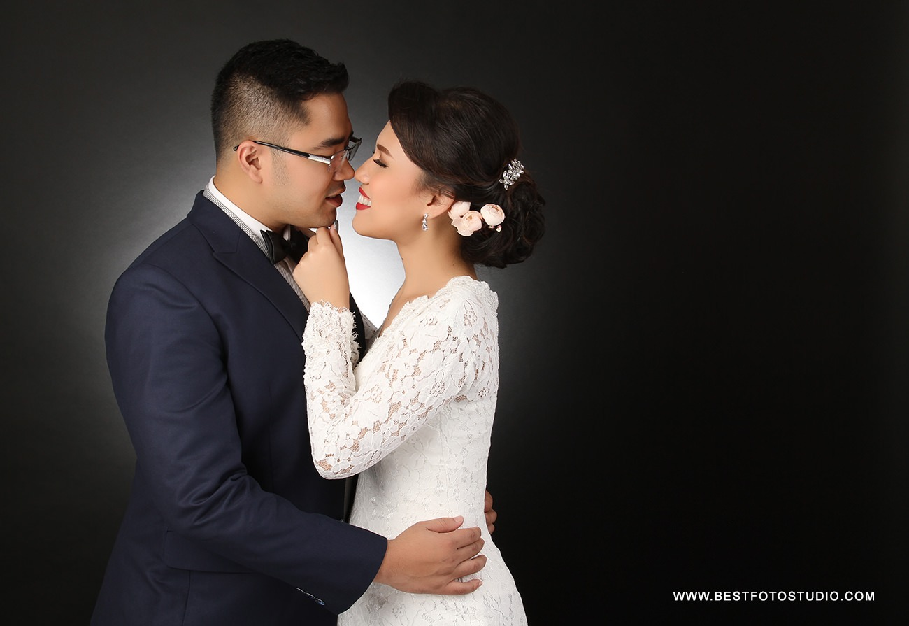 Prewedding Batak with Mariska dan Suwarna 005
