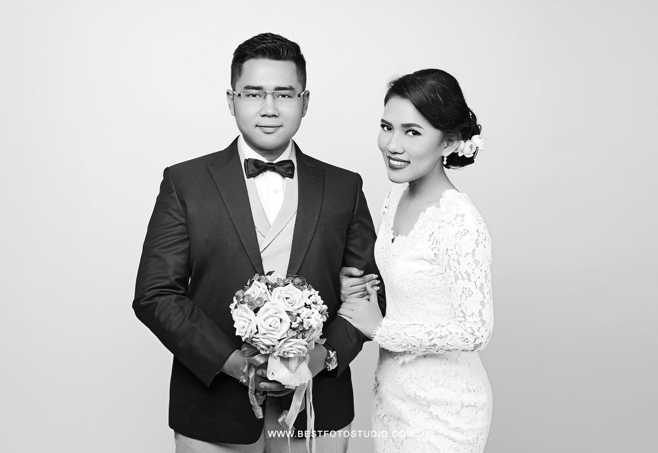 Prewedding Batak with Mariska dan Suwarna 006