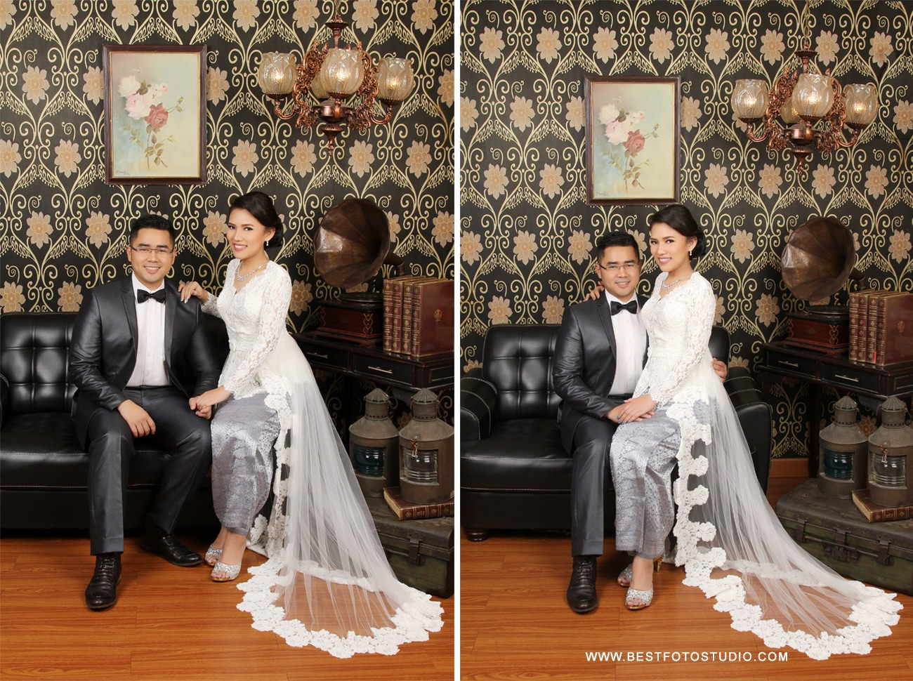 Prewedding Batak with Mariska dan Suwarna 007