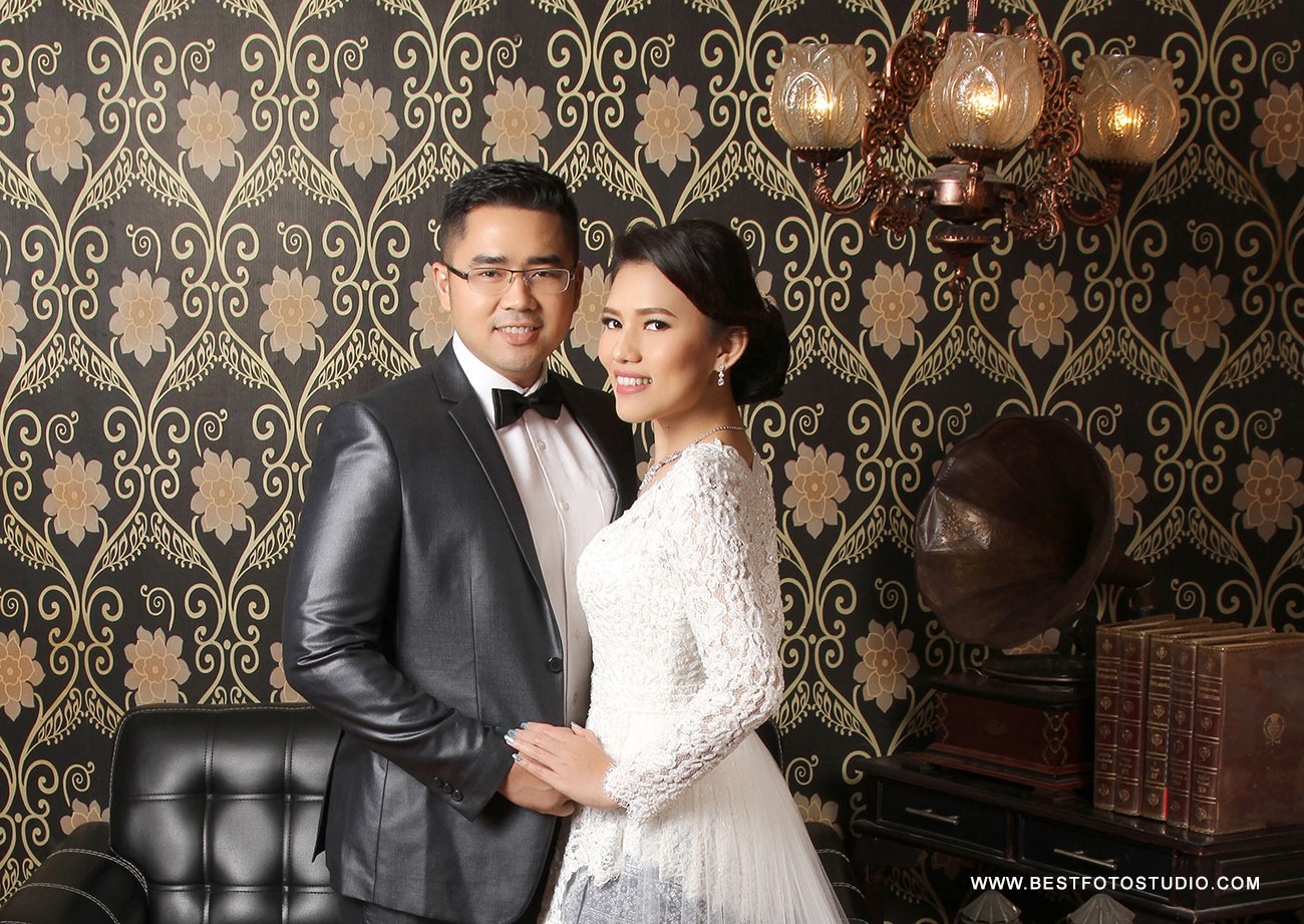 Prewedding Batak with Mariska dan Suwarna 008